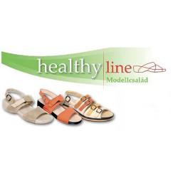 Magyar termék - Healthy line