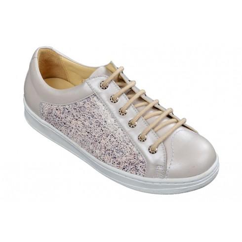 15-1013 Női cipő