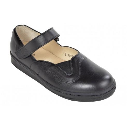 15-4027 Női cipő