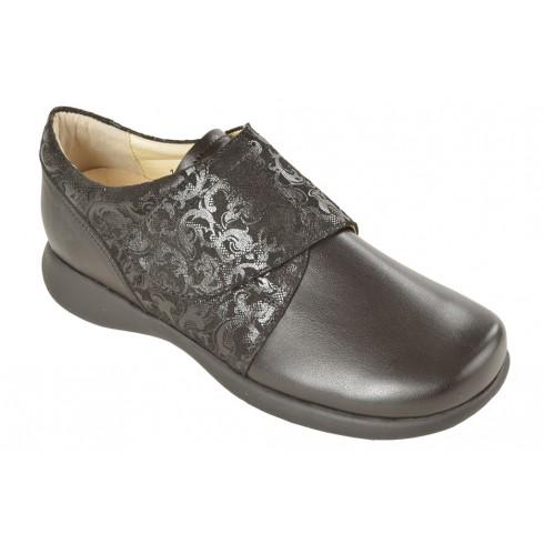 15-4028 Női cipő